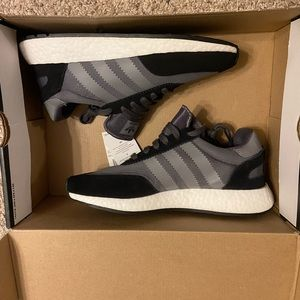 Adidas nmd shoes brand new